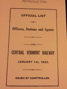 central-vermont-railway-repro-2