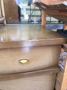dresser-inexpensive-6