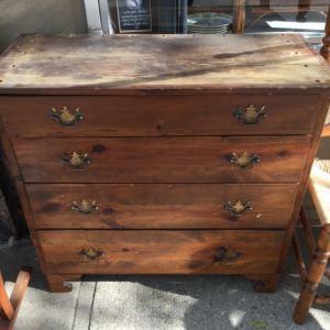 dresser-vintage-with-peg-holes-2