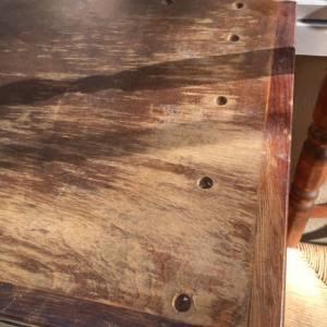 dresser-vintage-with-peg-holes-3