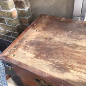 dresser-vintage-with-peg-holes-4