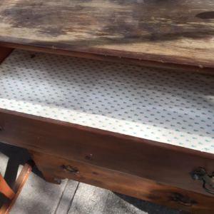 dresser-vintage-with-peg-holes-5