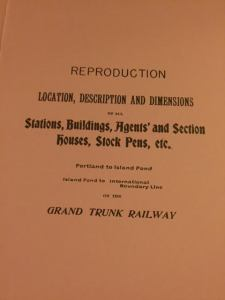 grand-trunk-railroad-repro-2