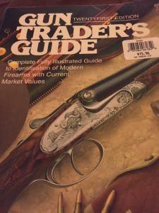 gun-book-2-gun-traders-guide