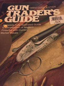 gun-book-2-gun-traders-guide