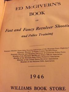 gun-book-4-ed-mcgiverns-book-2