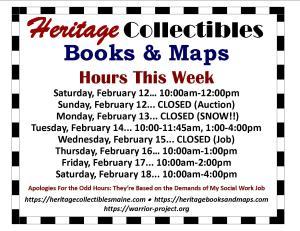 hours-week-of-02-12-02-18-2017