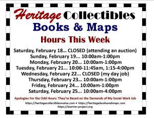 hours-week-of-02-18-02-25-2017