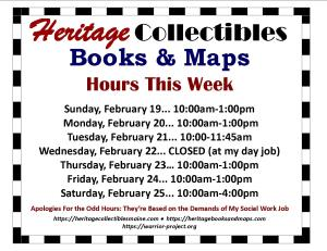 hours-week-of-02-19-02-25-2017