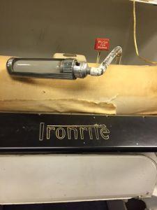 ironrite-4