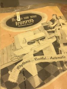 ironrite-8
