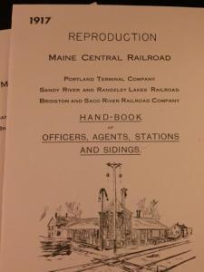 maine-central-railroad-repro