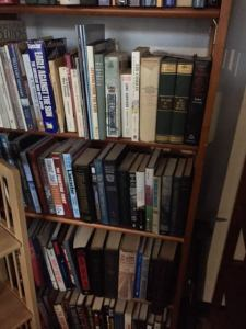 military-shelves-of-books-2