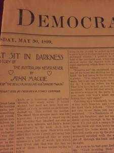 oxford-democrat-7