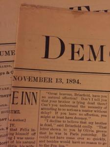 oxford-democrat-8