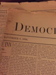 oxford-democrat-9