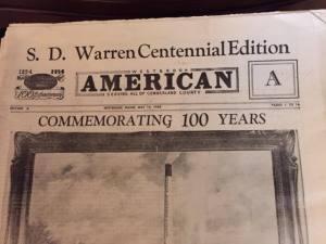 s-d-warren-centennial-9