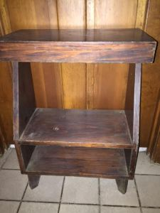 telephone-stand-or-end-table-2