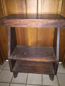telephone-stand-or-end-table-3