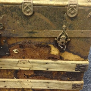 trunk-antique-front-with-damage
