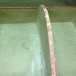 trunk-antique-inset-shelf-2