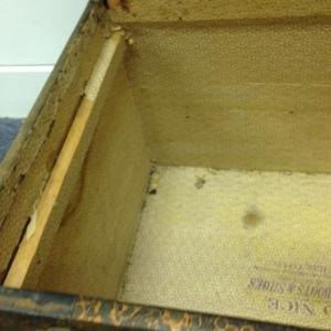 trunk-antique-inside-close-up