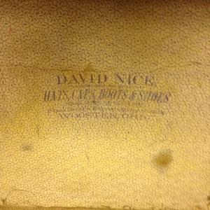 trunk-antique-manufacturer-2