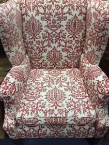 wingback-red-white