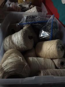 yarn-1