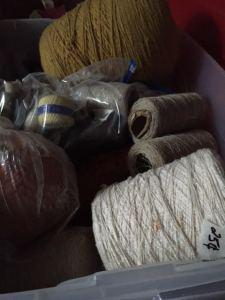 yarn-6
