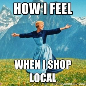 how-i-feel-when-i-shop-local